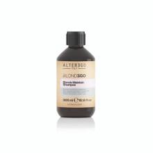 Alter Ego - BlondEgo Maintain Shampoo 10.14oz