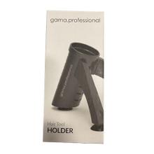 GAMA - Tool Holder