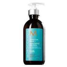 Moroccanoil - Intense Curl Cream 10.2oz