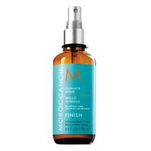 Moroccanoil - Glimmer Shine 3.4oz
