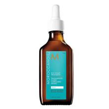Moroccanoil - Oily Scalp Treatment 1.5oz