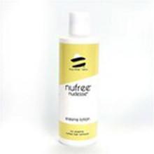 Nufree - Erasing Lotion 8oz