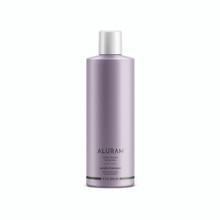 Aluram - Purple Shampoo