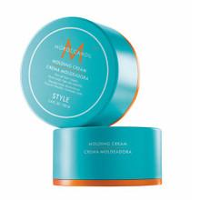 Moroccanoil - Molding Cream 3.4oz