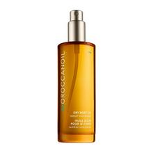 Moroccanoil Body - Dry Oil 3.4oz