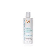 Moroccanoil - Hydrating Conditioner