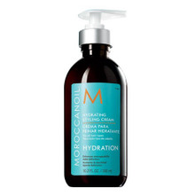 Moroccanoil - Hydrating Styling Cream