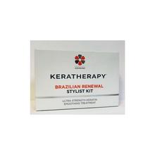 Keratherapy - Brazilian Renewal Stylist Kit