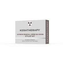 Keratherapy - Extreme Renewal Creme De Cocoa Stylist Kit