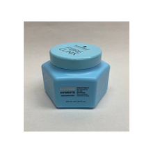 Schwarzkopf - Fibre Clinix Hydrate Treatment 8.5oz