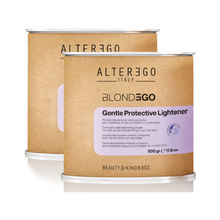 Alter Ego - BlondEgo Gentle Lightener 17.6oz