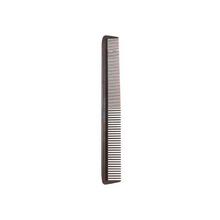 "Moroccanoil - 8.5"" Cutting Comb"