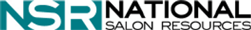 National Salon Resources