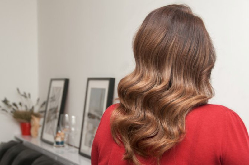 Perfect Your Balayage Technique with National Salon