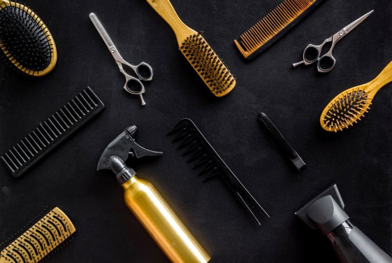 Salon Industry Trends on the Horizon