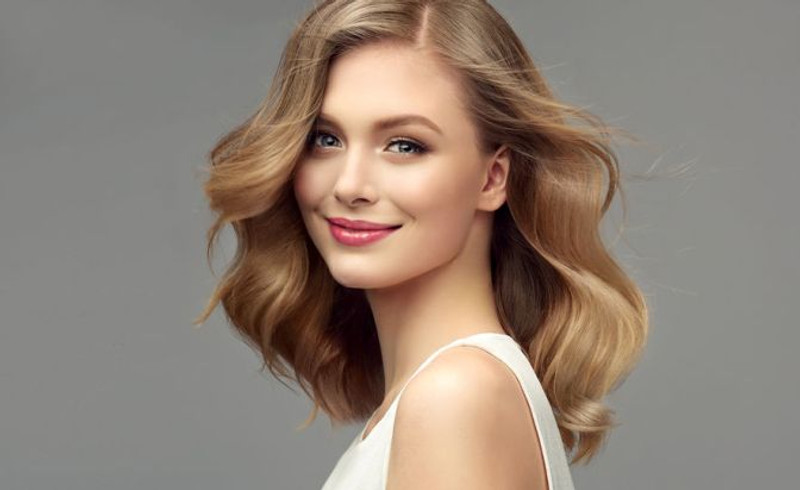 National Salon Resources Predicts 2021 Hair Color Trends