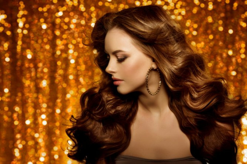 Best Hair Products for Damaged Hair