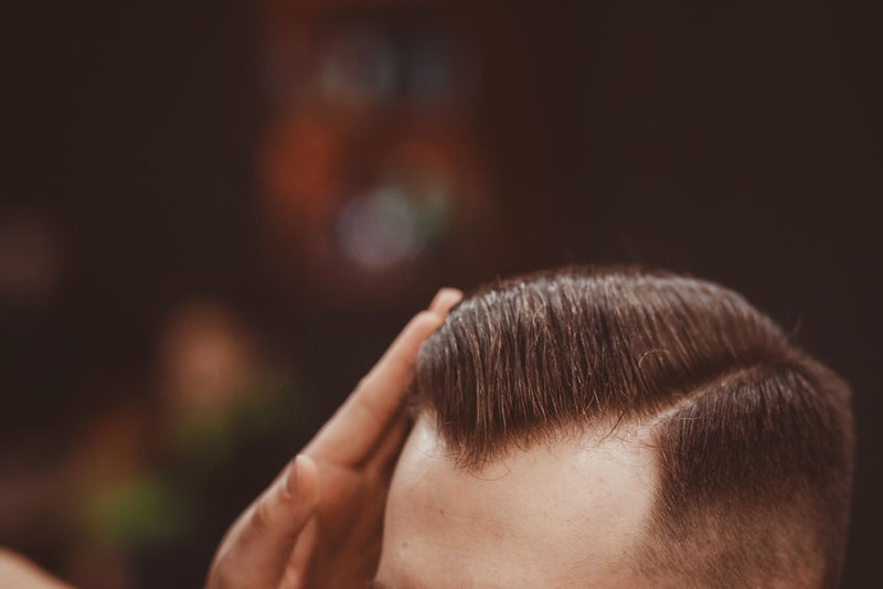 Fantastic Men's Products to Offer Your Clients