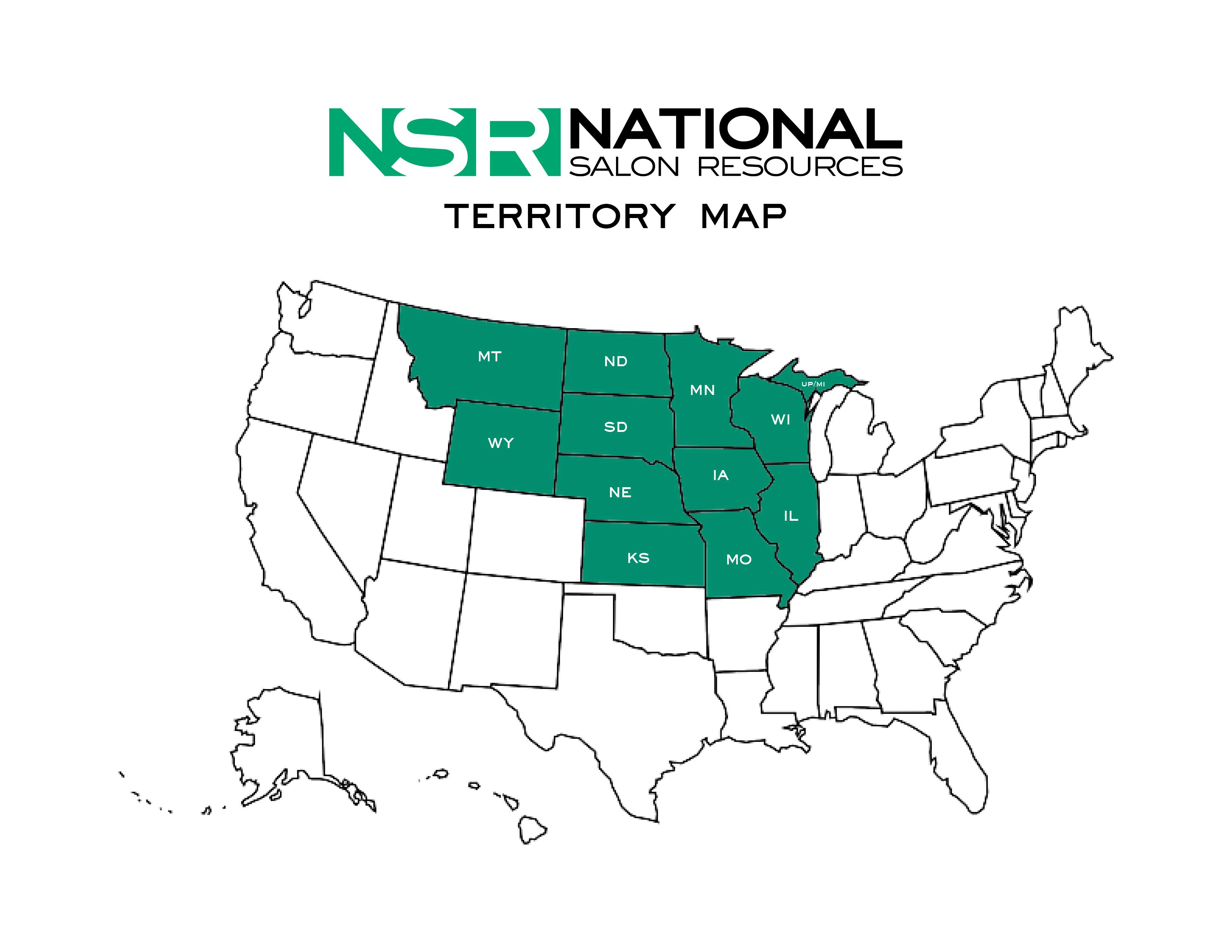 nsr-territory-map