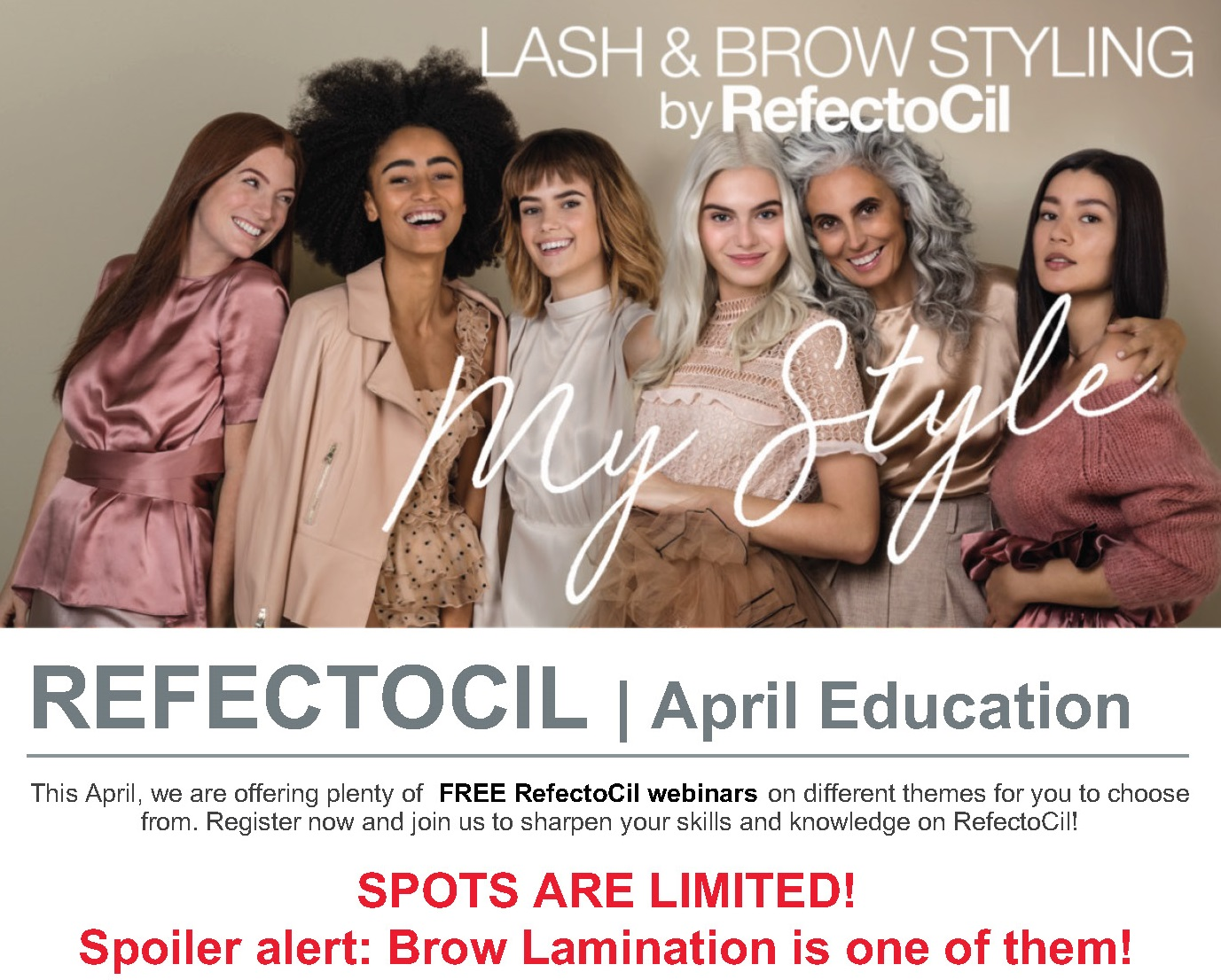 refectocil-april-webinars-2020-4.jpg