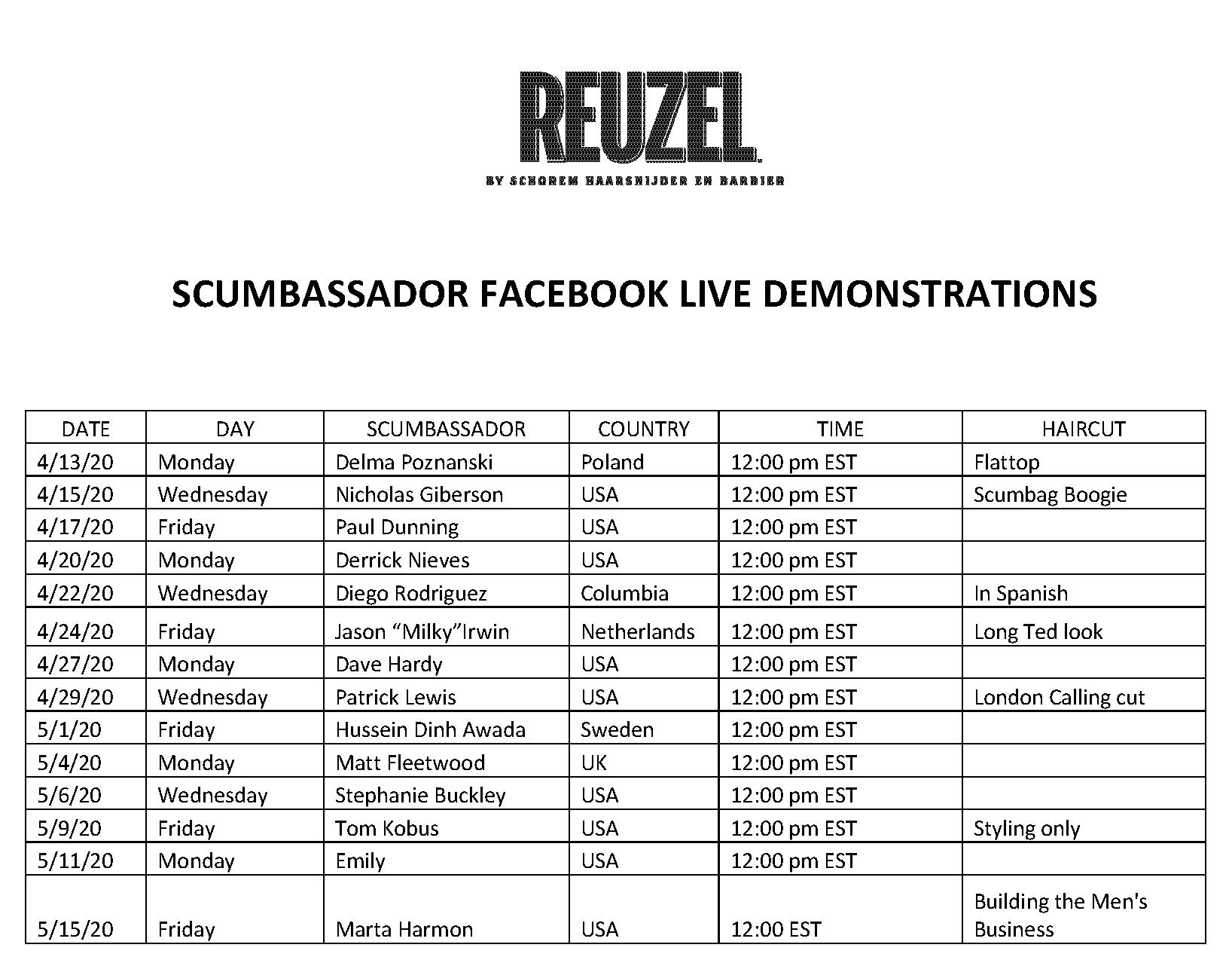 reuzel-facebook-live.png