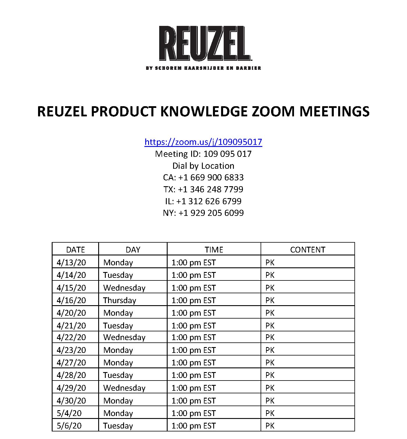 reuzel-zoom1.png