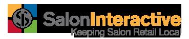 saloninteractive-logo.png