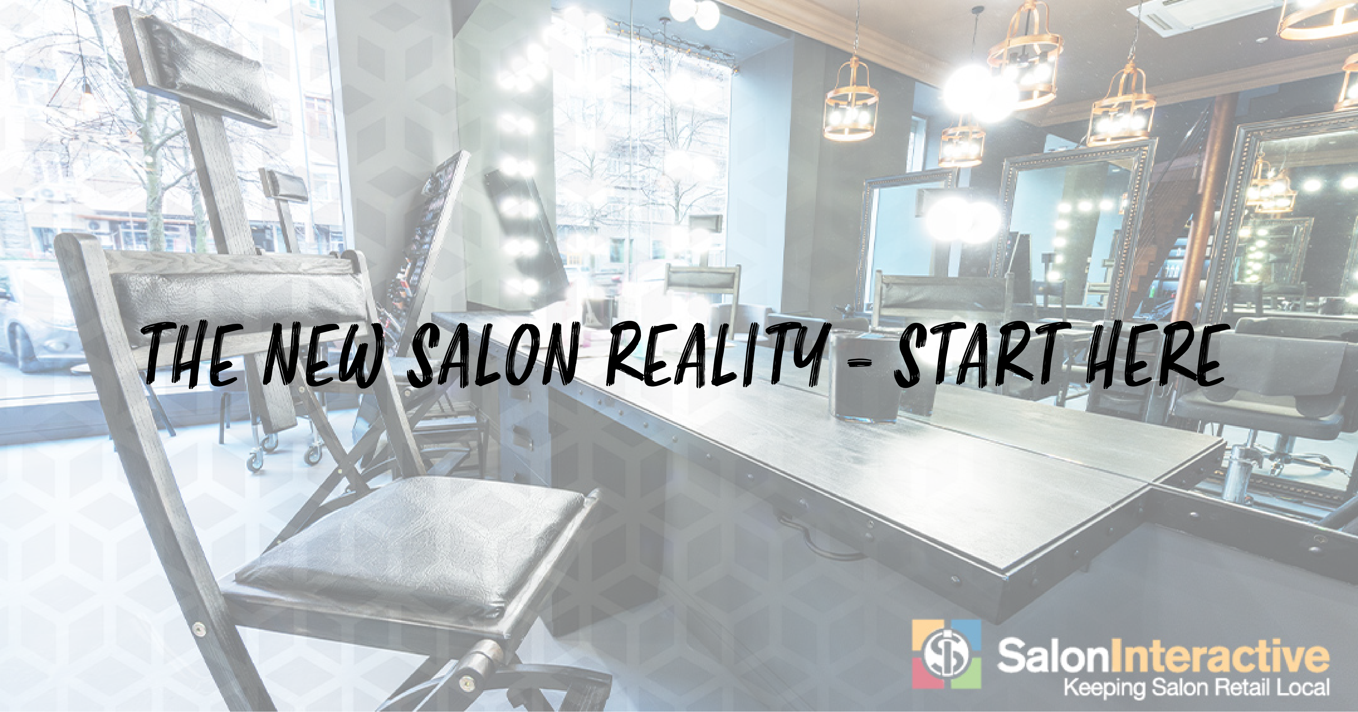 the-new-salon-reality-start-here