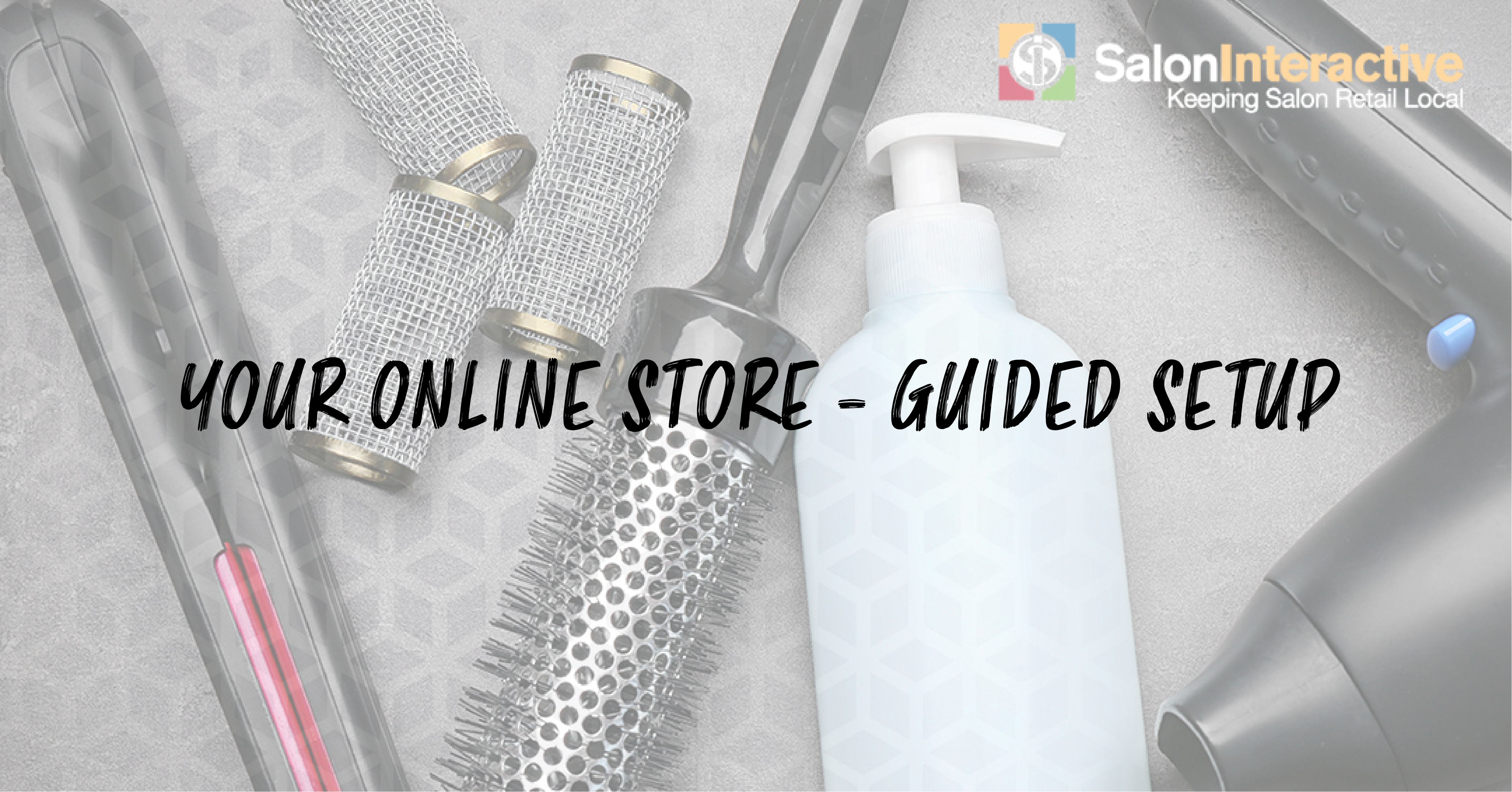 your-online-store-guided-setup