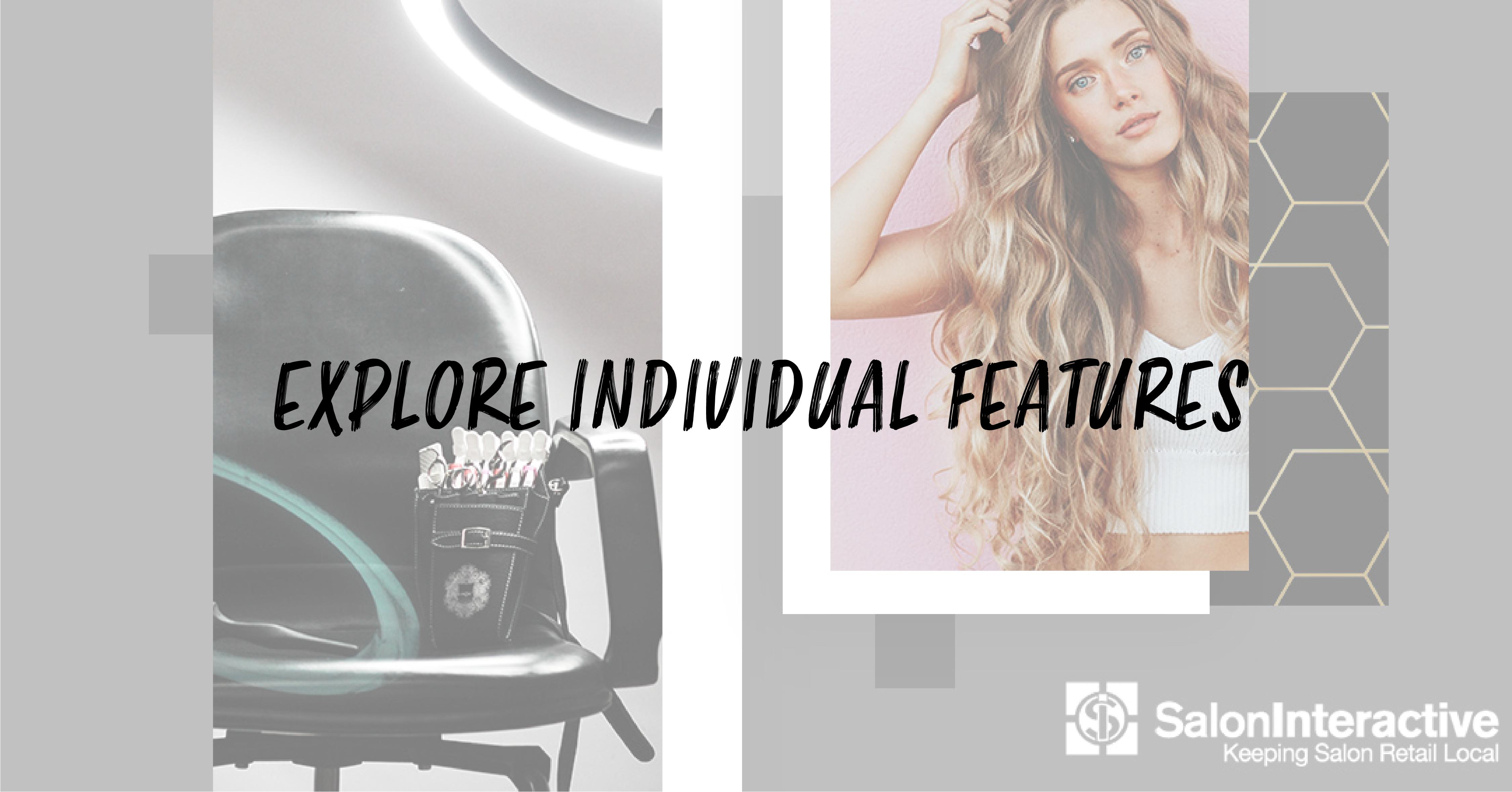 explore-individual-features