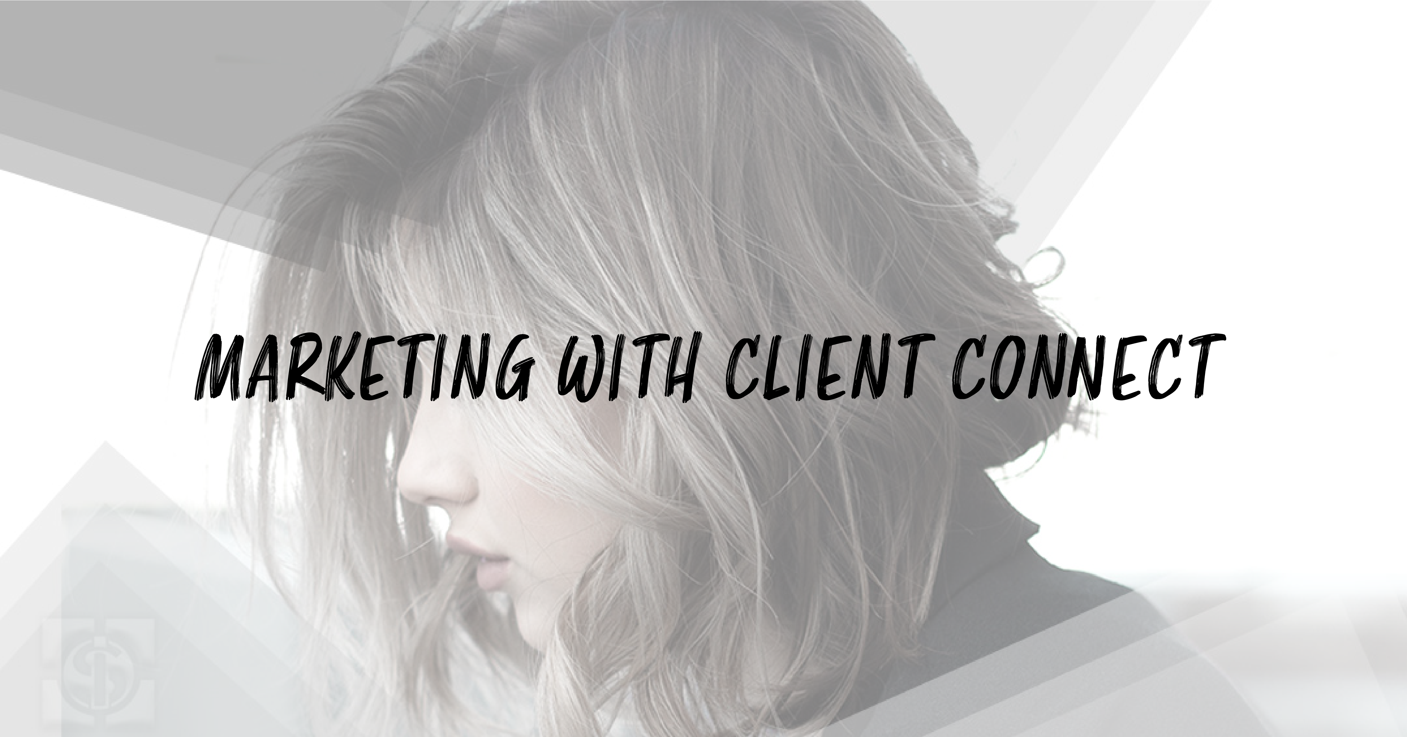 marketing-with-client-connect