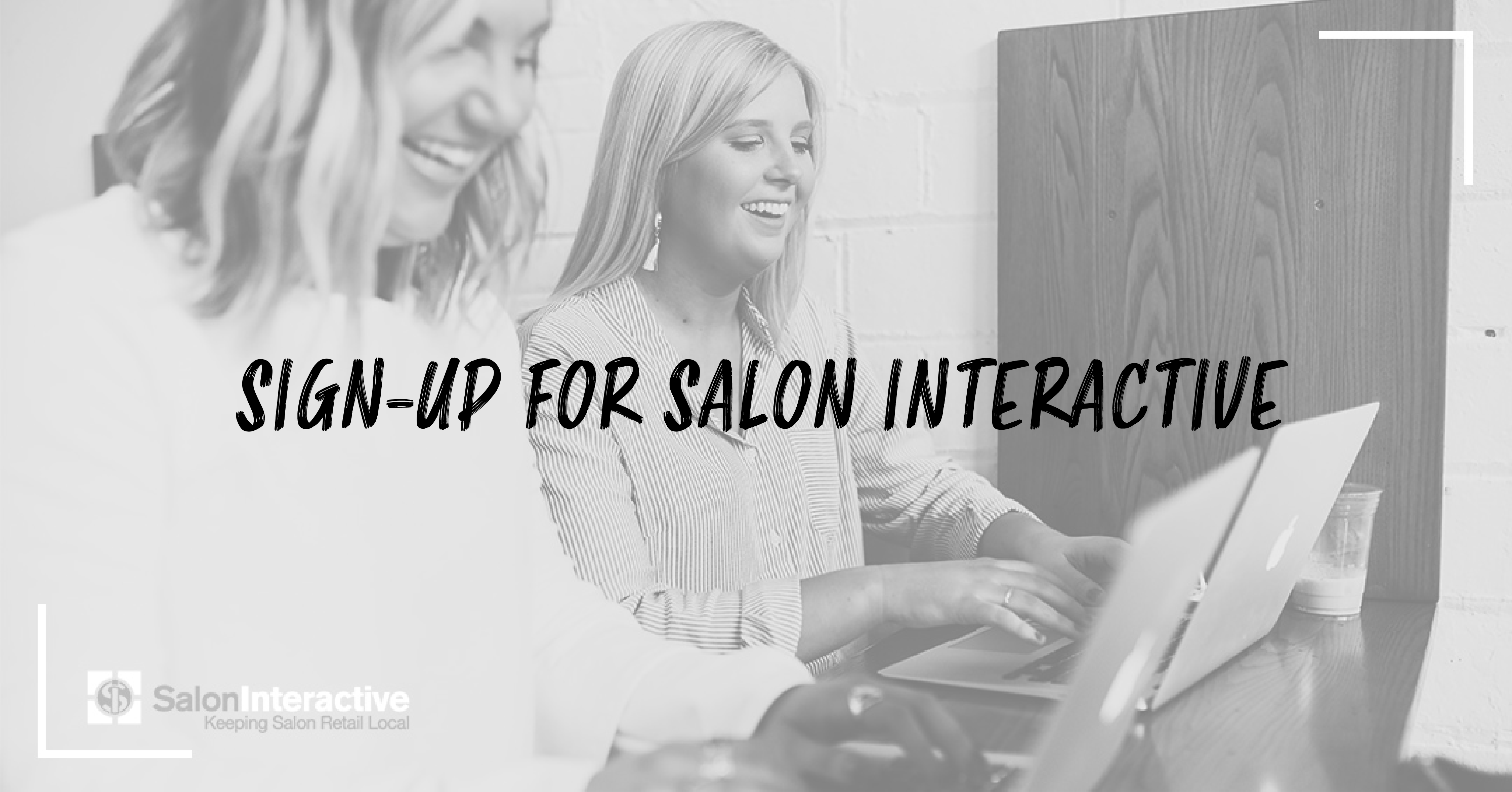 sign-up-for-salon-interactive