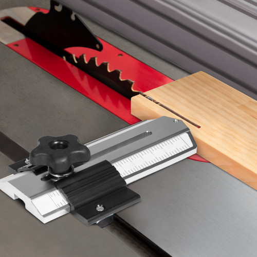 71059 Thin Rip Table Saw Jig