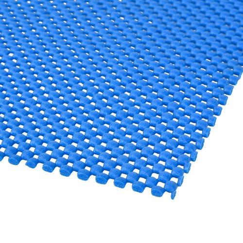 Eco Non-Slip Surface Pad/Mats-3 sizes (more choice)