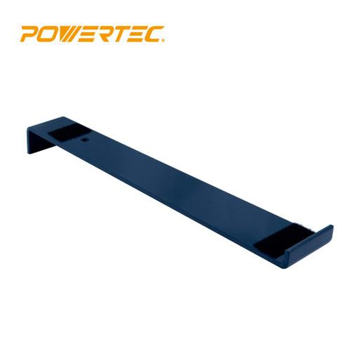 71479 Pro Pull Bar for Laminate Flooring