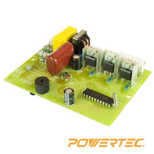75009 Remote Control Panel/Receiver for AF4000
