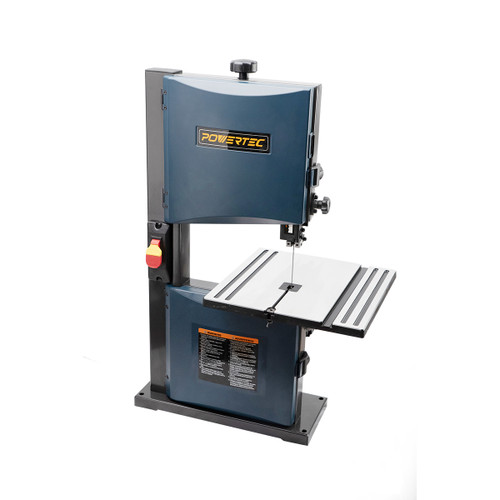 """Band Saw 9"""" (BS900)"""