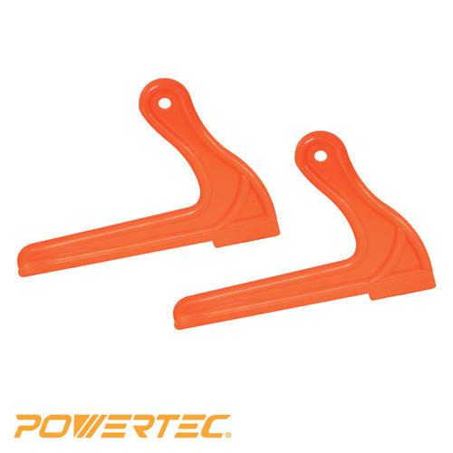 71030 L Push Sticks, 2-Pack