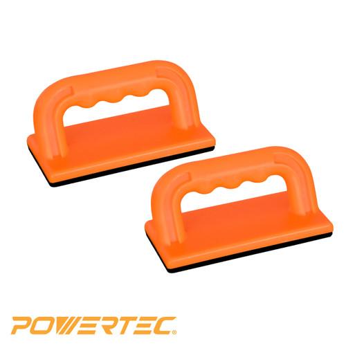 71032 Push Blocks, 2-Pack