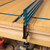 T-Track Clamp Vice 2PK, Hold Down Clamps for T-Tracks Accepting (more choices)