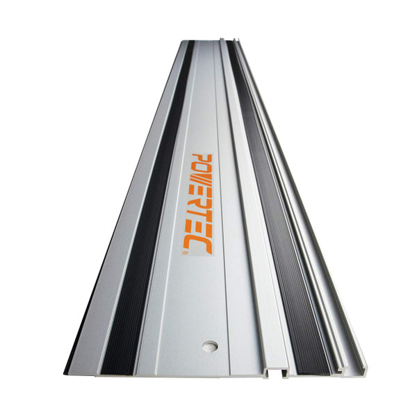 """Track Saw Guide Rail  55"""" Compatible with Makita or Festool Track Saws"""