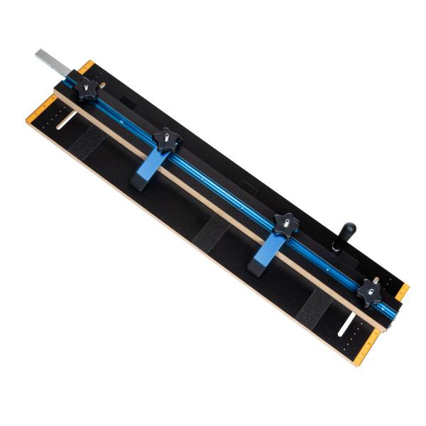 71395 Taper / Straight Line Jig