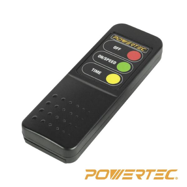75008 Remote Control for AF4000