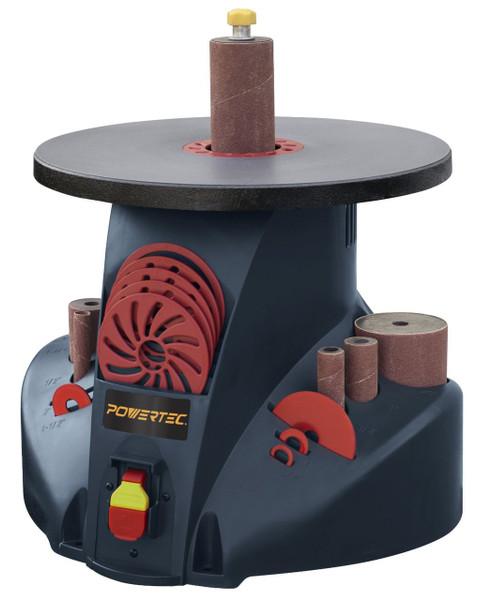 OS1400 14-Inch Oscillating Spindle Sander