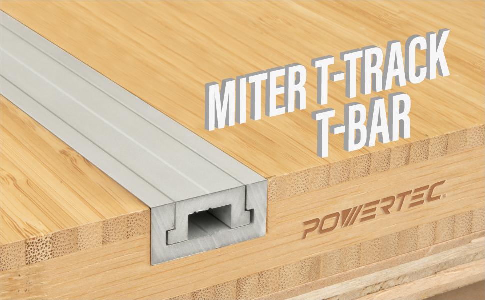 miter-t-track-t-bar-71566-71567-71568-970x600.jpg
