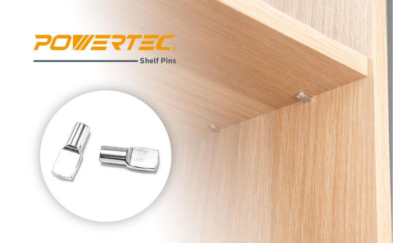 shelf-pins-spoon-shaped-small.jpg