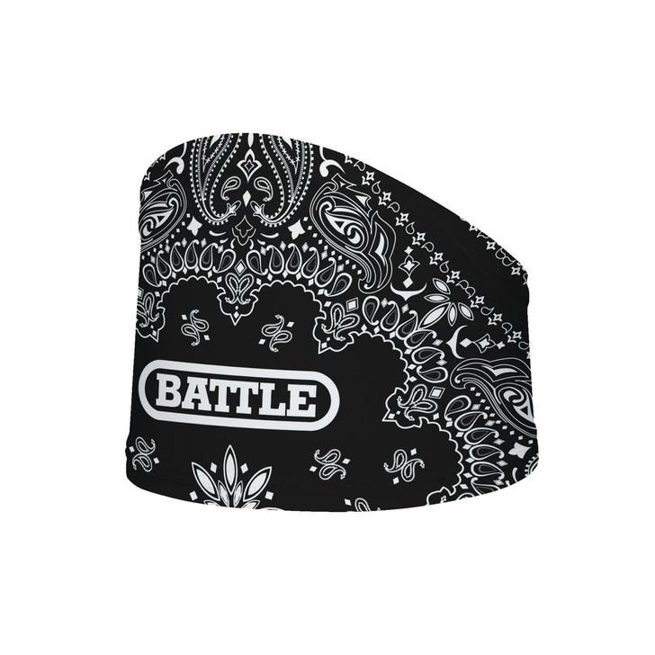 Battle Sports Battle Bandana Skull Wrap 2.0
