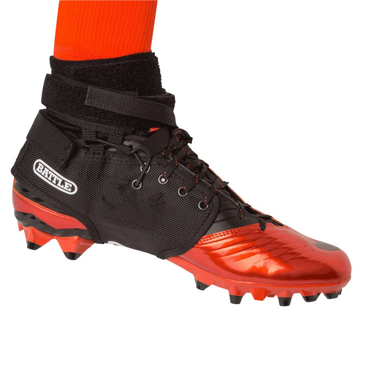 Battle Sports Battle XFAST Ankle Support System each