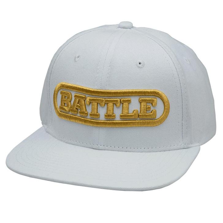 Battle Sports Coaches Sideline Hat