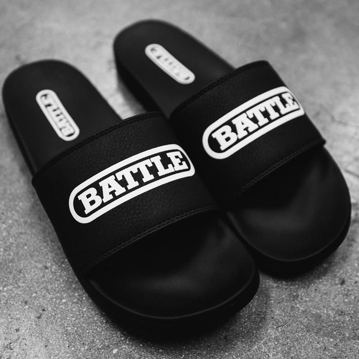 Battle Sports Slides 2.0